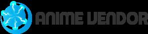AnimeVendor.com